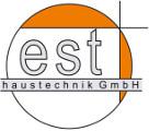 est Haustechnik GmbH