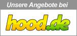 Online Shop auf Hood.de